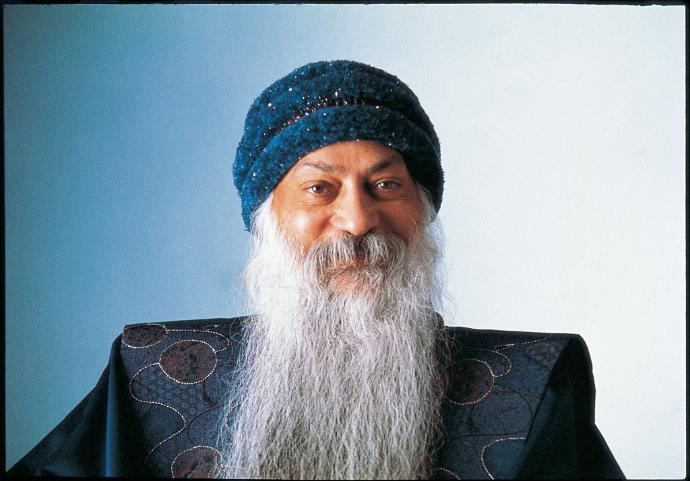 Wise Insights from Osho on 10 Topics