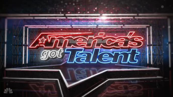 10 Types of Acts on America's Got Talent