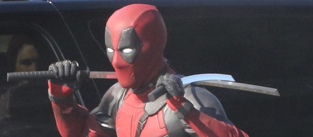 Movie Rant: Deadpool Fans Who Act Like This Get On My Nerves!