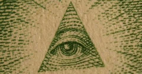Why the Illuminati is Real: exploring the concept in Hollywood