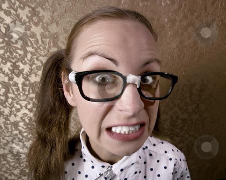 7 Reasons Why Nice Girls Will Always Finish Last (Satirical Response Take)