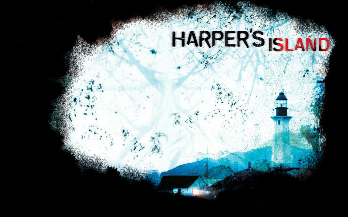 Harper's Island: One by One