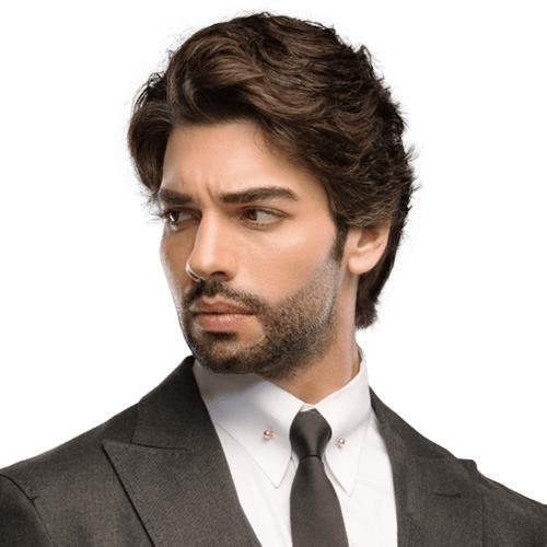 Female Eye Candy - Hot Turkish Men Edition