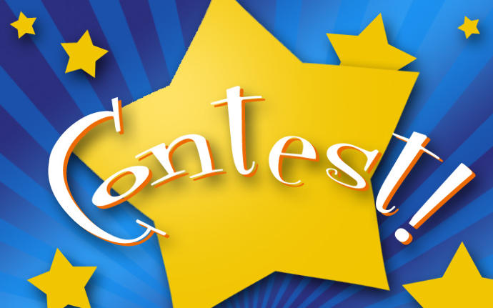 """GaG User Video Contest: """"One Burning Question"""" (UPDATE)"""