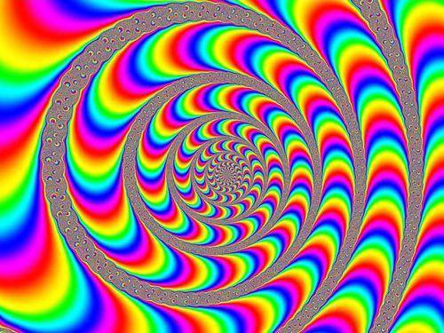 World Wide Weird: 5 of the Weirdest Things...Ever