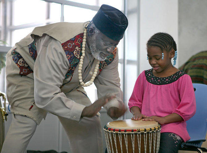 american and african culture Kwanzaa is an african american and pan-african holiday which celebrates the best of african history, thought, and culture when immigrants reach a new land, their old ways die hard this has been the case with most immigrant groups to the new world the language, customs, values, religious beliefs.