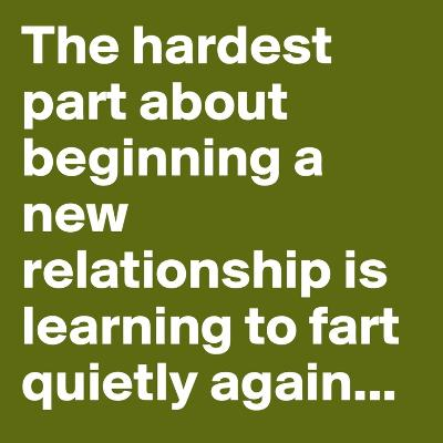 New Relationship Quotes Funny Guidomeyer