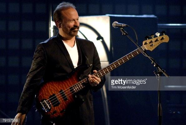 Memorable Bass Players And Their Solo Efforts