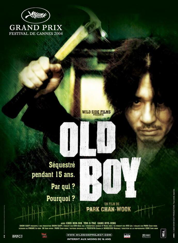 10 Strangely Original Movies In a Sea Of Copies