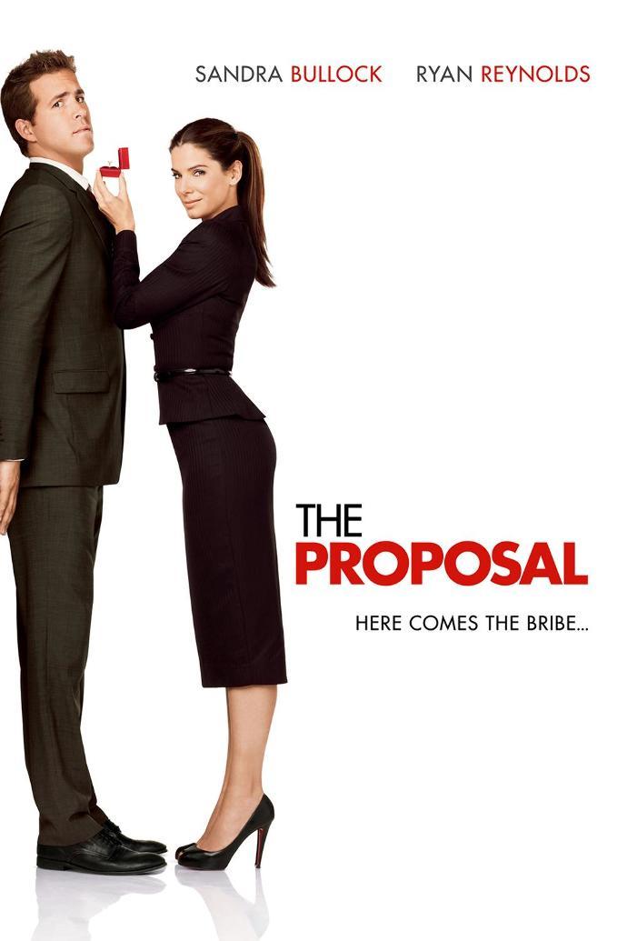 Top 18 Best Romantic Comedies for Your Date Night Queue