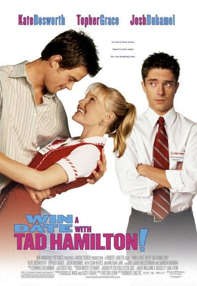 Dating best romantic comedies