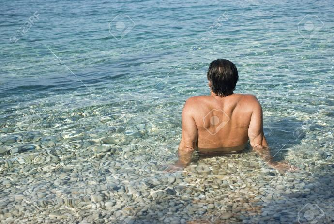 Fun, Relaxing Things To Do At The Beach For Non-Swimmers