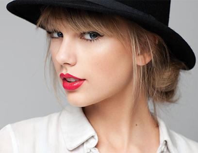 Taylor Swift Has a Way With Men and Words: 13 of Her Most Genius Lyrics