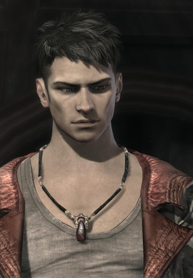 10 Hottest Video Game Boys!