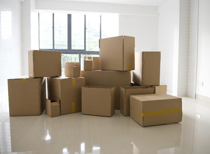 5 Things You Never Knew About Working for a Premium Moving Company