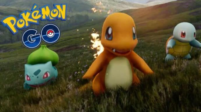 How to Stay Safe While Playing Pokemon GO
