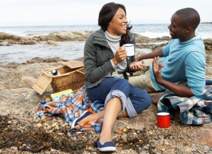 Need Some Summer Date Inspiration? 6 Fun Ideas for Couples