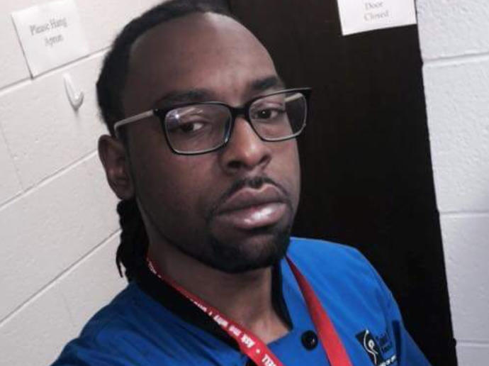 Philando Castile's Last Moments: What We Know (And Don't Know), And A Theory