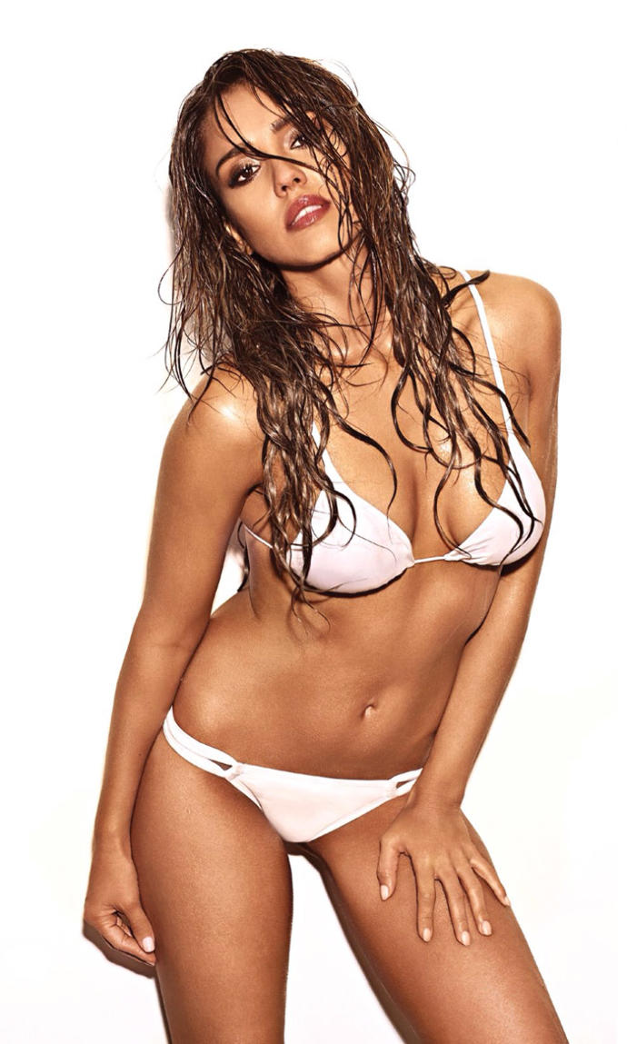 Are These the Hottest Women on Earth Today?