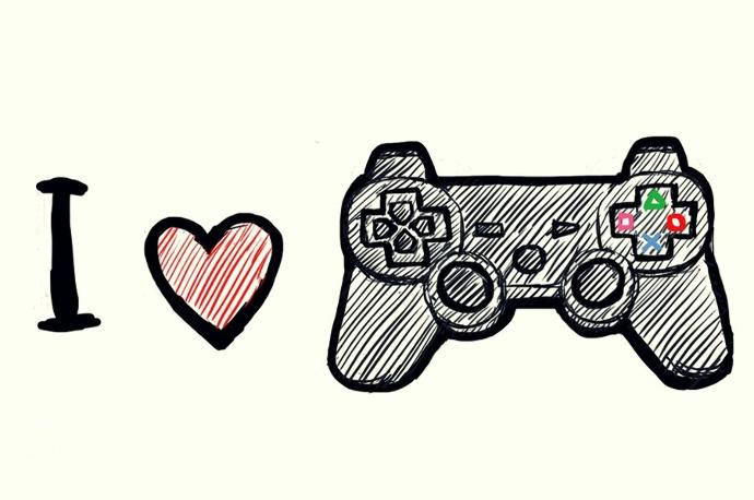 5 Reasons Why Video Games Are Better Than A Girlfriend