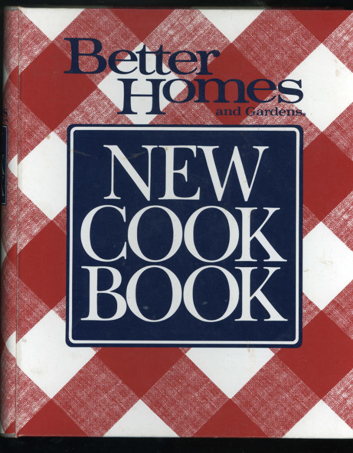 8 Great Cookbooks for Beginners and Experts