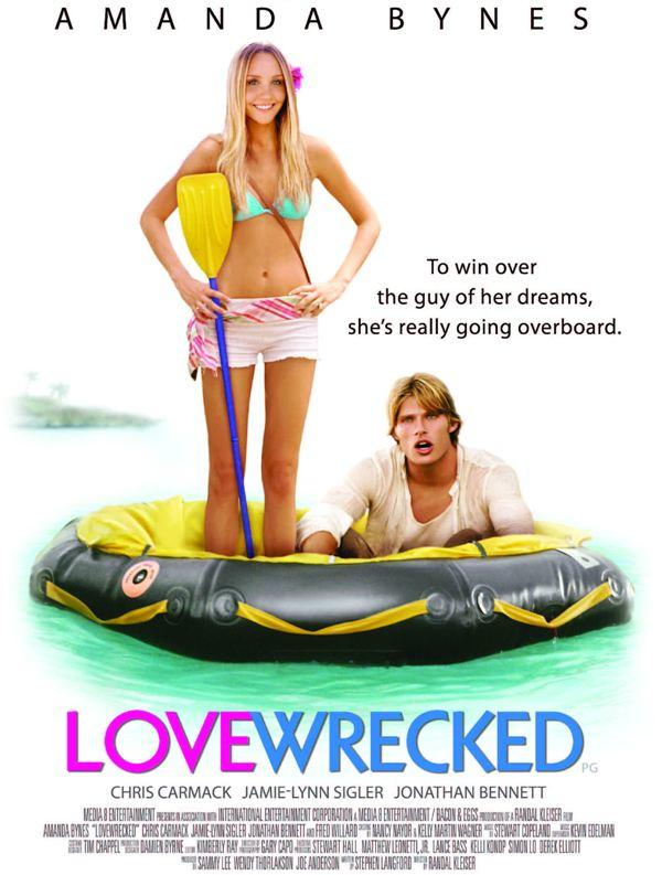 Fun Summer Films: Rom-Coms, Adventure and More!