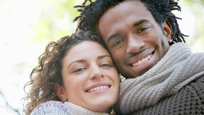 The Beauty of Black Men Being With White Women: Things I Love and Hate About It