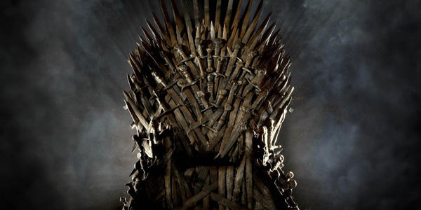 Game of Thrones Best Scenes and Plot Twists