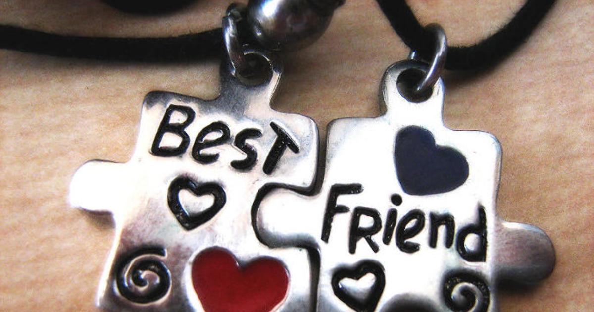 Картинка с надписью мы лучшие друзья, скорее для подруги