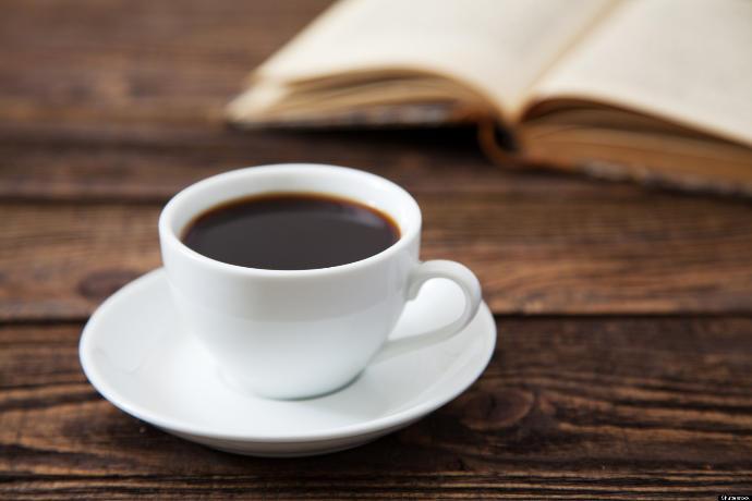 Why I Hate Coffee