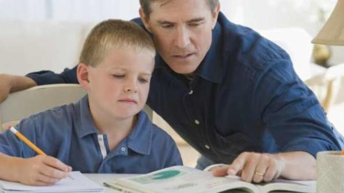 3 Big Reasons Why You Should Home School Your Child