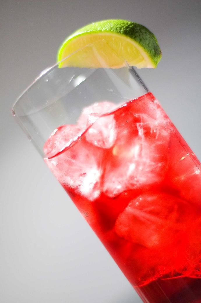 5 Cool Cocktails To Knock Your Cheap Socks Off