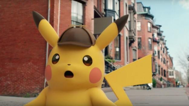 5 Reasons Real Nerds Hate Pokemon Go