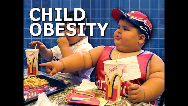 The Art of Proper Discourse, Part 2: Abortion, Childhood Obesity, and Evolution
