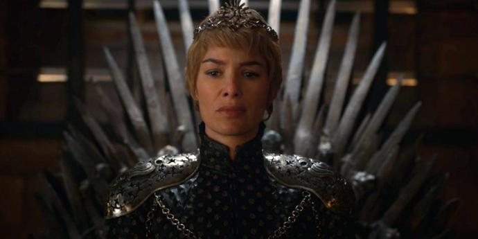My Predictions for the Next Season of Game of Thrones