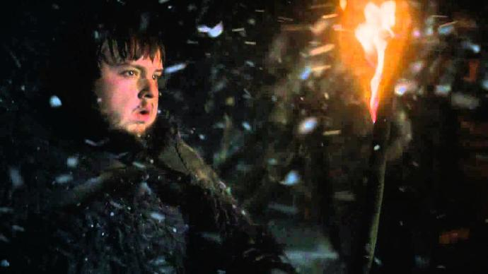 Who Will Win The Game of Thrones