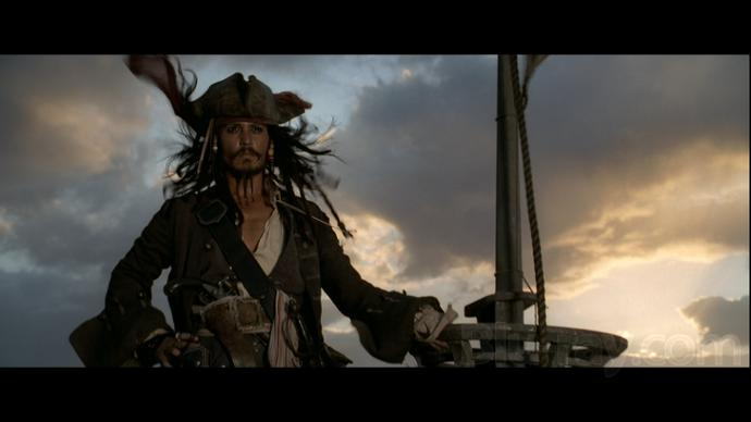 Why Pirating Movies and Music Isn't a Bad Thing