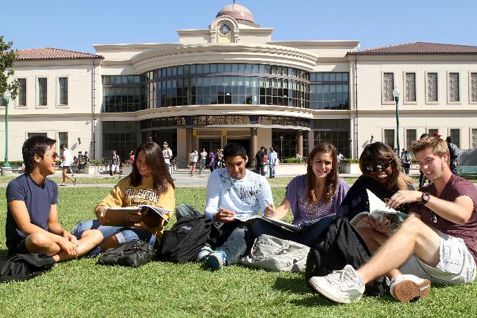 Why University Is Not And Has Never Been For Everybody