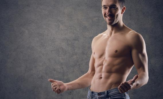 5 Weird Things That Turn Me Off About Guys