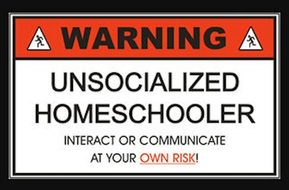 Is Online School Right For You? Know What To Expect!