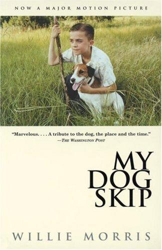 6 Movies that Never Fail to Make Me Cry