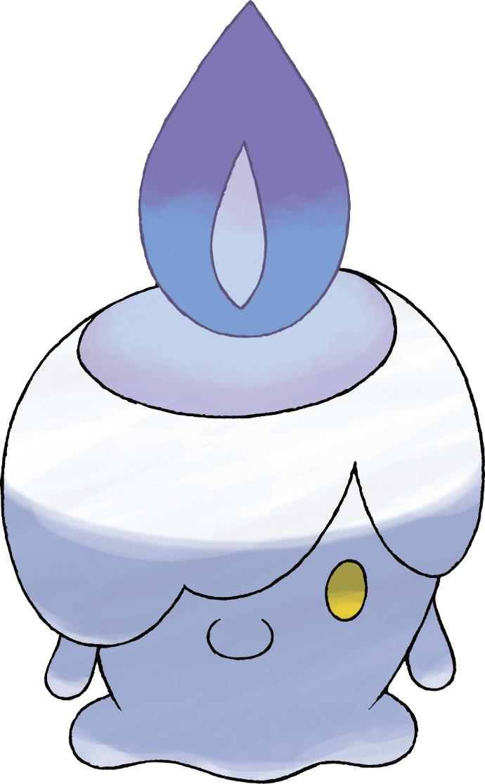 The 10 Most Ridiculous Objects That Are Actually Pokemon