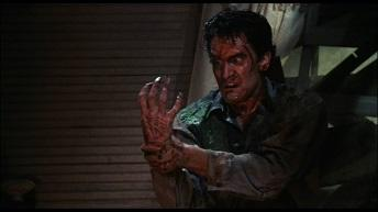 My 6 Favorite Horror Movie Heroes of All Time