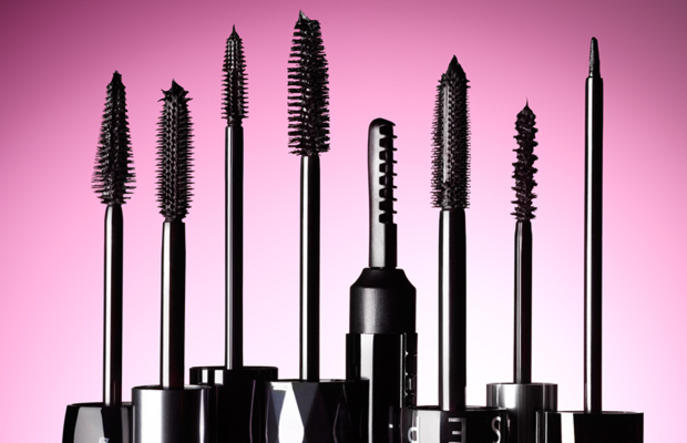 7 Reasons Why I Don't Wear A Lot Of Makeup