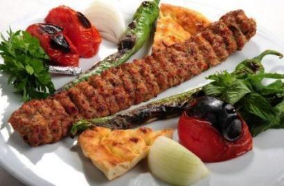 7 Turkish Foods You Must Try!