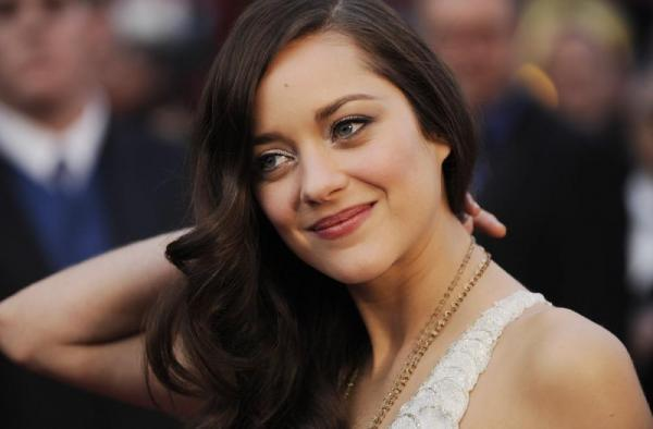 14 Most Gorgeous French Actresses of All Time