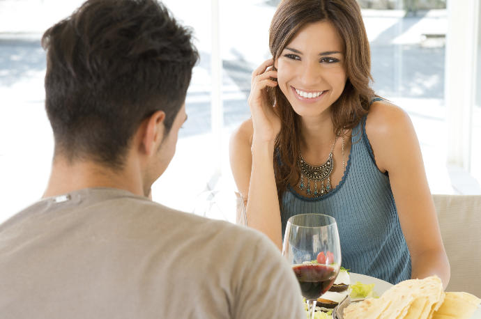Men, This is Why We Don't Want to Date You