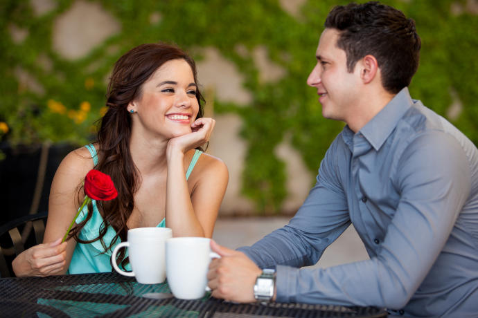 Women, This Is Why Men Might Not Want to Date You