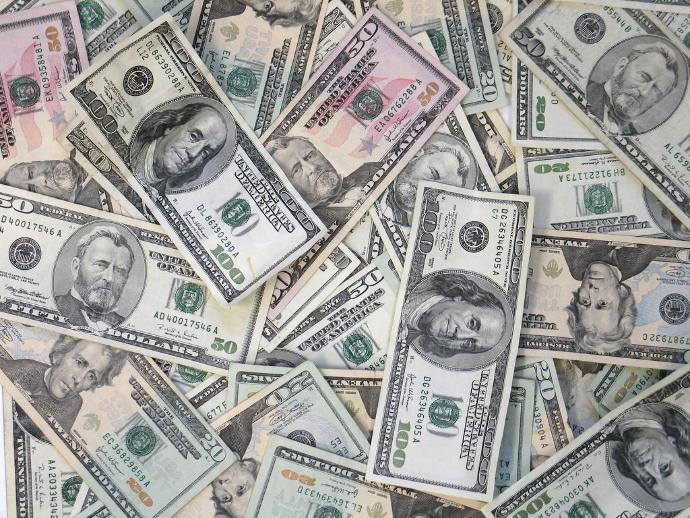 Top 10 Best Ways to Save Money