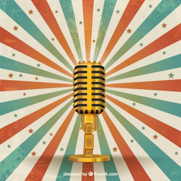7 Exquisitely Memorable Vocal Performances